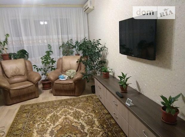 Продажа четырехкомнатной квартиры в Черкассах, на Надпільна 451, район Приднепровский фото 1