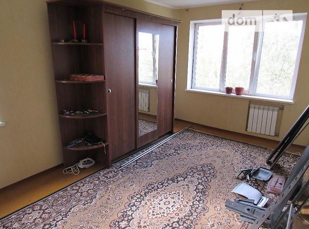 Продажа квартиры, 3 ком., Черкассы, р‑н.Район Д, Пацаева улица