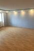 Продажа однокомнатной квартиры в Черкассах, на ул. Рождественская район Седова фото 3