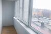 Продажа однокомнатной квартиры в Черкассах, на ул. Рождественская район Седова фото 6