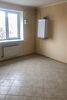 Продажа однокомнатной квартиры в Черкассах, на ул. Рождественская район Седова фото 7