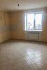 Продажа однокомнатной квартиры в Черкассах, на ул. Рождественская район Седова фото 8