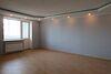 Продажа однокомнатной квартиры в Черкассах, на ул. Рождественская район Седова фото 1