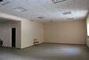 Продажа трехкомнатной квартиры в Черкассах, на ул. Рождественская район Седова фото 6