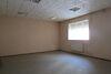Продажа трехкомнатной квартиры в Черкассах, на ул. Рождественская район Седова фото 5