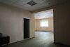 Продажа трехкомнатной квартиры в Черкассах, на ул. Рождественская район Седова фото 8