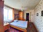 Продажа двухкомнатной квартиры в Черкассах, на ул. Седова 50, кв. 25, район Седова фото 8