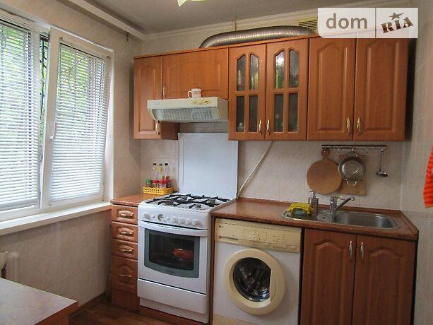 Продажа четырехкомнатной квартиры в Черкассах, на ул. Энгельса район Школьная фото 1
