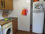 Продажа четырехкомнатной квартиры в Черкассах, на ул. Энгельса район Школьная фото 2