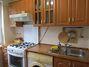 Продажа четырехкомнатной квартиры в Черкассах, на ул. Энгельса район Школьная фото 4