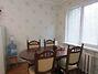 Продажа четырехкомнатной квартиры в Черкассах, на ул. Энгельса район Школьная фото 5