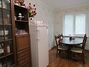 Продажа четырехкомнатной квартиры в Черкассах, на ул. Энгельса район Школьная фото 6