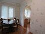 Продажа четырехкомнатной квартиры в Черкассах, на ул. Энгельса район Школьная фото 7