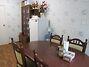 Продажа четырехкомнатной квартиры в Черкассах, на ул. Энгельса район Школьная фото 8