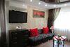 Продажа однокомнатной квартиры в Черкассах, на ул. Нечуя-Левицкого район Школьная фото 2