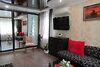 Продажа однокомнатной квартиры в Черкассах, на ул. Нечуя-Левицкого район Школьная фото 4