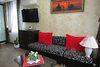 Продажа однокомнатной квартиры в Черкассах, на ул. Нечуя-Левицкого район Школьная фото 5