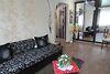 Продажа однокомнатной квартиры в Черкассах, на ул. Нечуя-Левицкого район Школьная фото 7