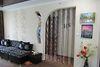 Продажа однокомнатной квартиры в Черкассах, на ул. Нечуя-Левицкого район Школьная фото 8