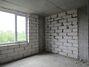 Продажа двухкомнатной квартиры в Черкассах, на ул. Благовестная 210 район Сосновка фото 2