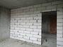 Продажа двухкомнатной квартиры в Черкассах, на ул. Благовестная 210 район Сосновка фото 3