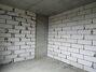 Продажа двухкомнатной квартиры в Черкассах, на ул. Благовестная 210 район Сосновка фото 4