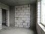 Продажа двухкомнатной квартиры в Черкассах, на ул. Благовестная 210 район Сосновка фото 6