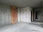 Продажа двухкомнатной квартиры в Черкассах, на ул. Благовестная 210 район Сосновка фото 8