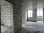 Продажа двухкомнатной квартиры в Черкассах, на ул. Благовестная 210 район Сосновка фото 1