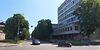 Продажа однокомнатной квартиры в Черкассах, на ул. Байды-Вишневецкого 68 район Центр фото 8