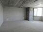 Продажа однокомнатной квартиры в Черкассах, на ул. Байды-Вишневецкого район Центр фото 5