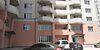 Продажа однокомнатной квартиры в Черкассах, на ул. Байды-Вишневецкого район Центр фото 3