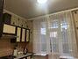 Продажа однокомнатной квартиры в Черкассах, на ул. Ленина район Центр фото 8