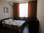 Продажа однокомнатной квартиры в Черкассах, на ул. Ленина район Центр фото 3