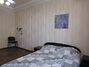 Продажа однокомнатной квартиры в Черкассах, на ул. Ленина район Центр фото 2