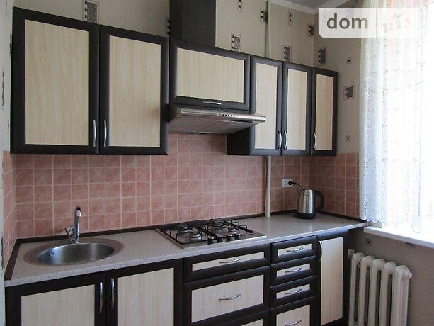 Продажа однокомнатной квартиры в Черкассах, на ул. Ленина район Центр фото 1