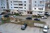 Продажа трехкомнатной квартиры в Черкассах, на бул. Шевченко район Центр фото 5