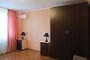 Продажа трехкомнатной квартиры в Черкассах, на бул. Шевченко район Центр фото 8
