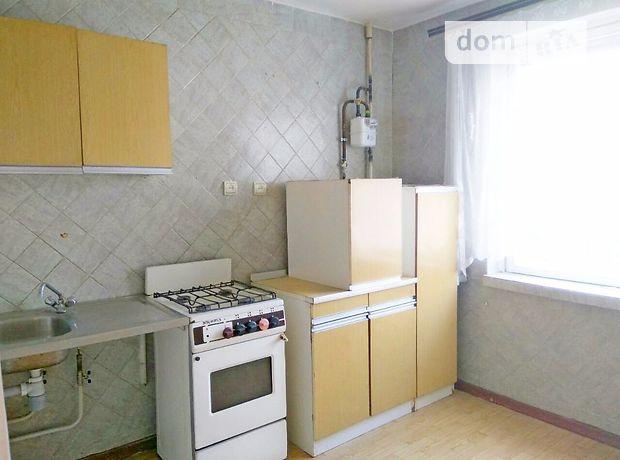 Продажа квартиры, 2 ком., Черкассы, р‑н.Центр, Гоголя улица, дом 290
