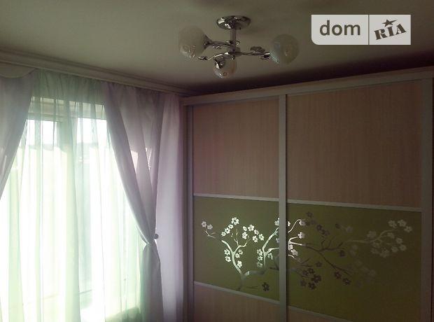 Продажа квартиры, 3 ком., Черкассы, р‑н.Центр, Гоголя улица, дом 330