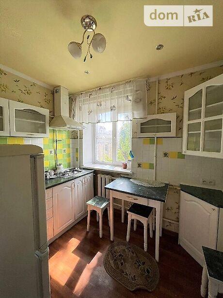 Продажа двухкомнатной квартиры в Черкассах, на ул. Смелянская район Центр фото 1