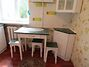Продажа двухкомнатной квартиры в Черкассах, на ул. Смелянская район Центр фото 3