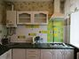 Продажа двухкомнатной квартиры в Черкассах, на ул. Смелянская район Центр фото 4