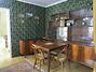 Продажа двухкомнатной квартиры в Черкассах, на ул. Смелянская район Центр фото 6