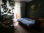 Продажа двухкомнатной квартиры в Черкассах, на ул. Смелянская район Центр фото 8