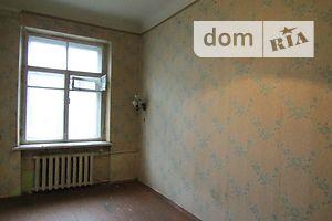 Продажа трехкомнатной квартиры в Черкассах, на ул. Пионерская район Центр фото 2