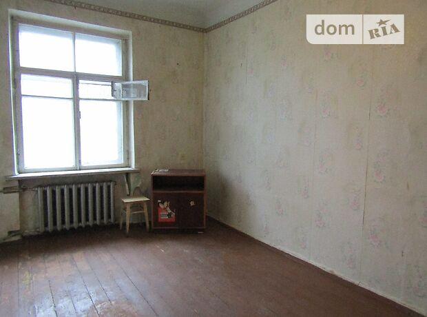 Продажа трехкомнатной квартиры в Черкассах, на ул. Пионерская район Центр фото 1
