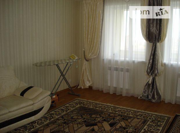 Продажа квартиры, 2 ком., Черкассы, р‑н.Центр, Шевченко бульвар, дом 135