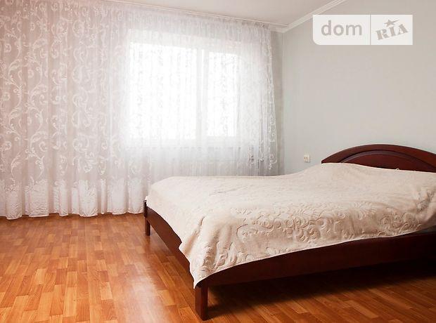 Продажа трехкомнатной квартиры в Черкассах на бул. Шевченко 135, район Центр, фото 1