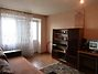 Продажа однокомнатной квартиры в Черкассах, на Зализняка Максима Громова улица район Водоконал-Невского фото 5